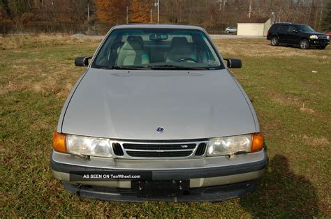 automobile air conditioning repair 1995 saab 9000 lane departure warning service manual automotive air conditioning repair 1995 saab 9000 parking system 1995 saab