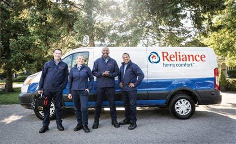 Reliance Home Comfort Winnipeg by 49 For A Furnace Diagnostic From Reliance Home Comfort A