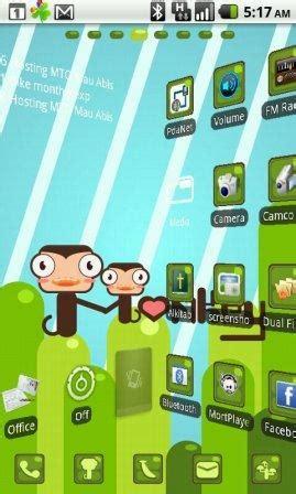 tema android terbaik go launcher gadoga com pilihan tema android terbaik go launcher ex