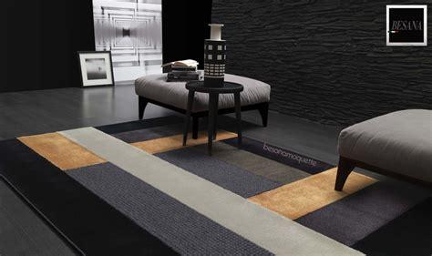 tappeti italiani tappeti tappeti italiani su misura tende da esterno
