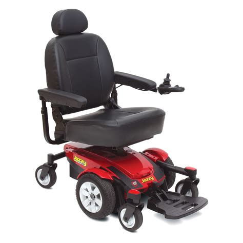 jazzy power chair used jazzy select 6 power wheelchair for sale lowest prices