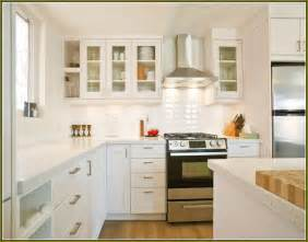 kitchen furniture handles ikea kitchen cabinet handles home design ideas