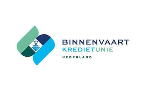 nederlandse scheepvaart unie transport online binnenvaart kredietunie nederland klaar