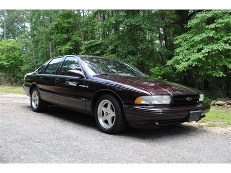 car owners manuals for sale 1996 chevrolet impala transmission control 1996 chevrolet impala for sale by owner in nashville tn 37250