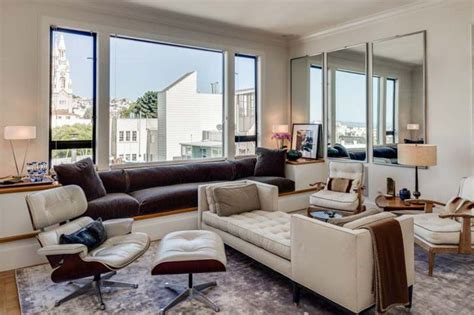window seat in living room modern living room with built in bench window seat in san francisco ca zillow digs zillow