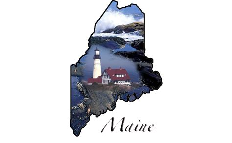 Detox Centers In Maine by Executive Rehabilitation Centers In Maine