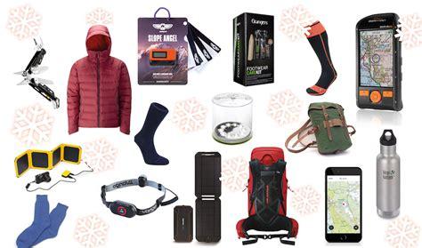 best 28 trek christmas gifts set of six star trek tos