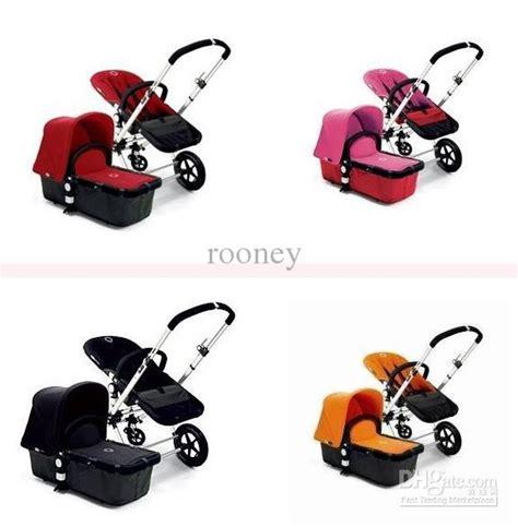 Auto Kindersitz Der Mitw Chst by Gro 223 Handel Gro 223 Handel Bugaboo Cameleon Kinderwagen Von