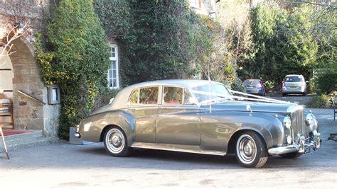 bentley car club 1956 bentley s1 torbay wedding car club