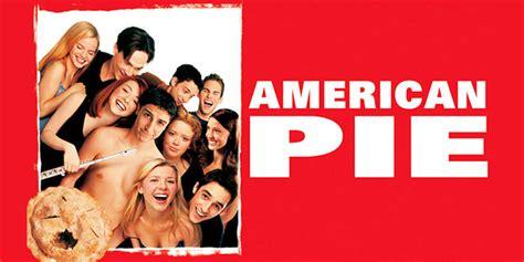 film seri american pie i migliori film ambientati a scuola da classe z a l