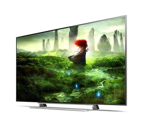 Tv Lcd Toshiba Android price for toshiba android 4k led tv 50l9450ee 50