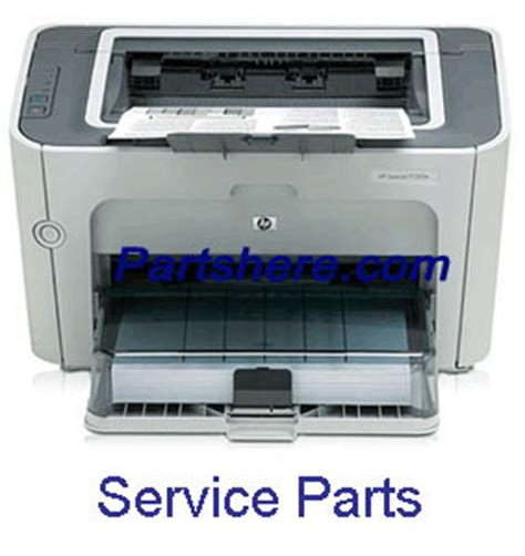 Formatter Ljp1505n cb418 60001 hp formatter logic bo more hp parts and printer supplies