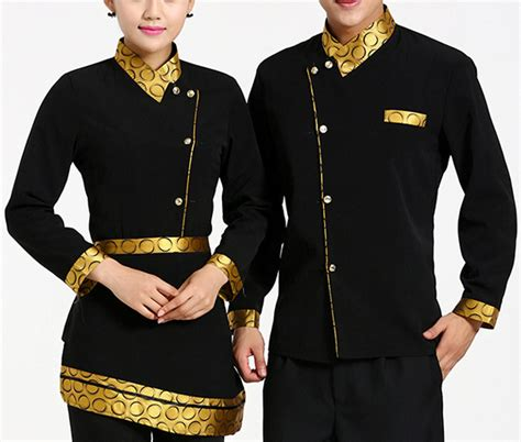 layout pabrik batik konveksi seragam batik layout kemeja seragam