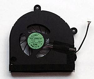 Baterai Laptop Toshiba A660 A660d A665 A665d Series Oem brand new cpu cooling fan for toshiba satellite a655 a655d a660 a660d a665 a665d