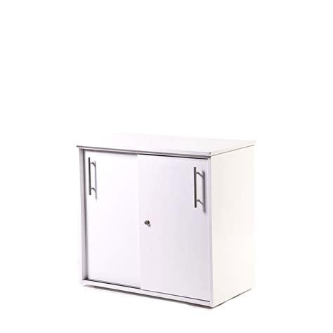 white credenza credenza white unik furniture hire durban kwazulu natal