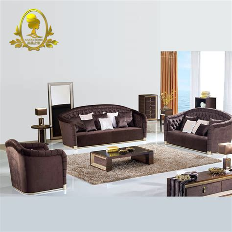 buy wholesale home furniture from china home