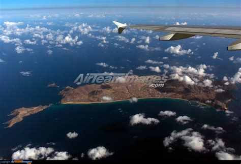 porto santo airport porto santo airport large preview airteamimages