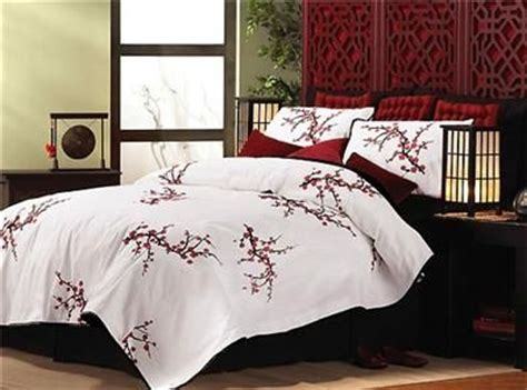 cherry blossom bedroom cherry blossoms blossoms and cherries on pinterest