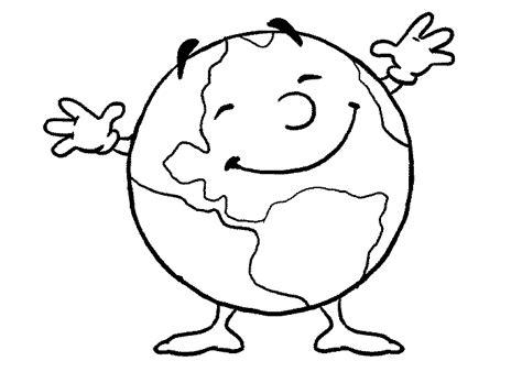 dibujos para pintar kinder maestra de primaria el planeta tierra el planeta azul