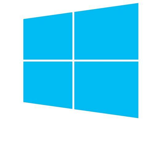 for windows phone windows phone windows central