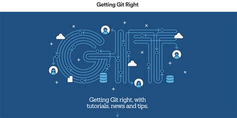 git tutorial d3 10 free resources to learn how to use git