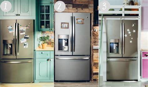 5 ways to buy the best kitchen appliances modern kitchens 5 easy ways to update your kitchen