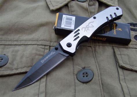 Pisau Lipat Terbaik pisau lipat yesstore