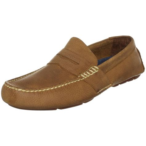 ralph telly loafer polo ralph telly loafer a with