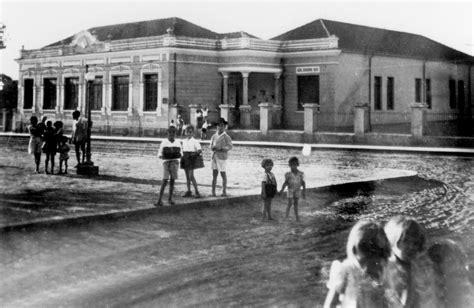 imagenes grupo escolar grupo escolar carvalho brito guaran 201 sia mem 211 rias museu