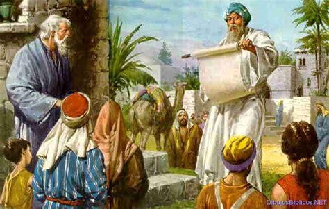 imagenes de jesus hablando al pueblo estudios y hechos asombrosos baruc
