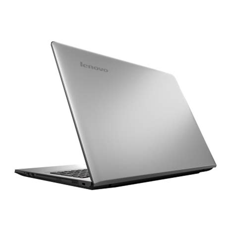 Laptop Lenovo Ideapad 300 I5 buy lenovo ideapad 300 6th laptop i5 4gb ram