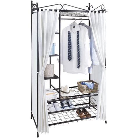 kleiderschrank 6 türig ikea kleiderschrank metall bestseller shop f 252 r m 246 bel und