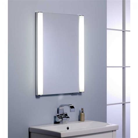 roper rhodes ascension limit slimline bathroom cabinet roper rhodes ascension illusion illuminated recessible