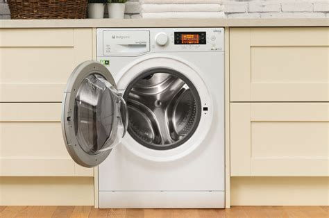 what is the best washing machine reducing your housework by choosing the best washing machines joomlana