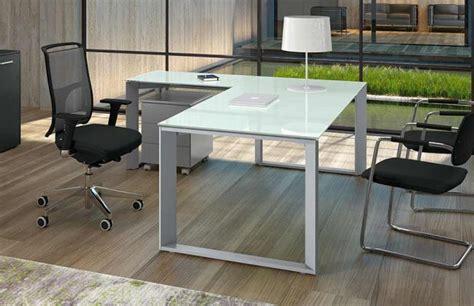 scrivanie ufficio dwg mobili ufficio rimini lucchi ufficio