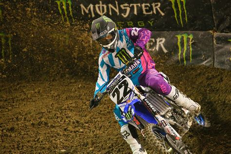 motocross gear toronto chad reed vital mx pit bits toronto motocross