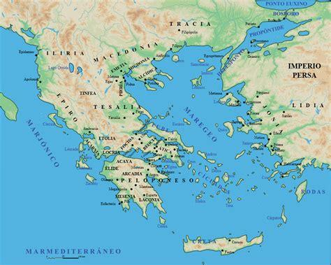 Calendario De Grecia Departamento De Lat 237 N Y Departamento De Griego Ies