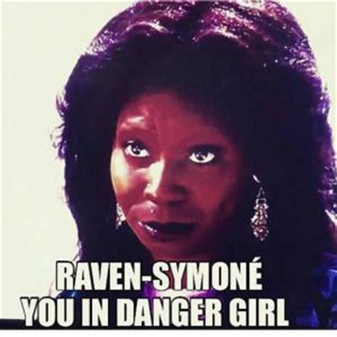 Raven Symone Memes - funny black people joke kappit