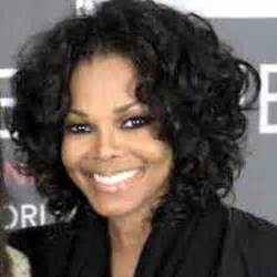 janet jackson hairstyles photo gallery janet janet jackson photo 27626670 fanpop