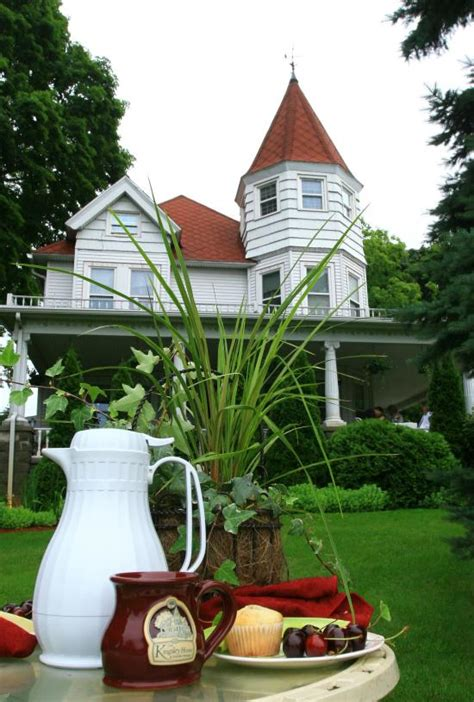 kingsley house kingsley house bed and breakfast inn updated 2017 reviews fennville michigan b