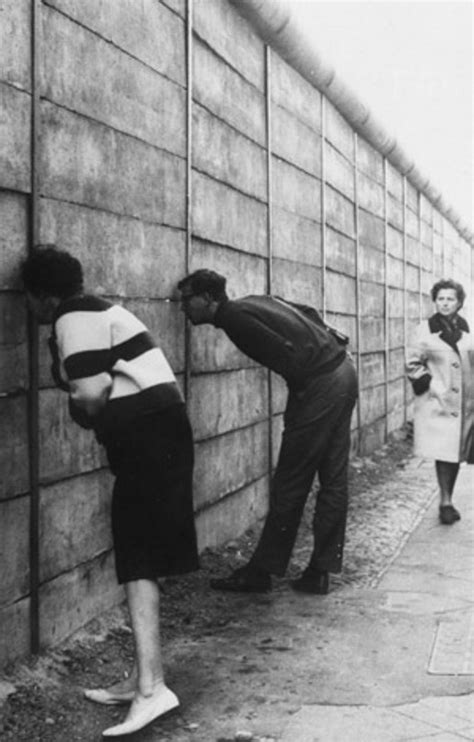 the berlin wall story 3861536501 together let s break tear down walls barriers and build bridges of understanding i we