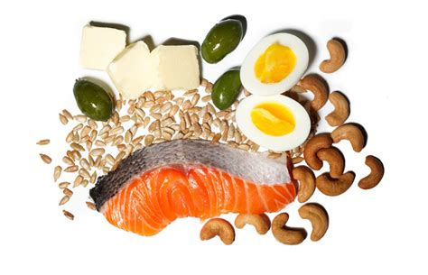 healthy fats co can more healthy fats really help you lose weight