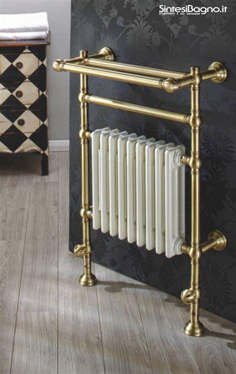 radiatori scaldasalviette bagno margaroli serie armonia scaldasalviette ad acqua ed
