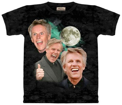 Three Wolf Shirt Meme - image 37753 three wolf moon know your meme