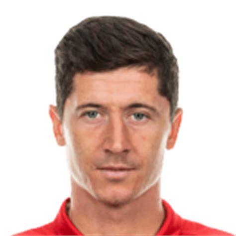 alexis sanchez futbin best fifa players stats futhead