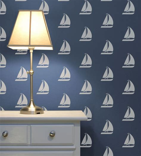 grey nautical wallpaper 25 best ideas about nautical wallpaper on pinterest