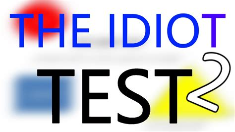 test mmpi italiano mmpi 2 test seotoolnet