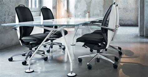 the world s most expensive office chairs k