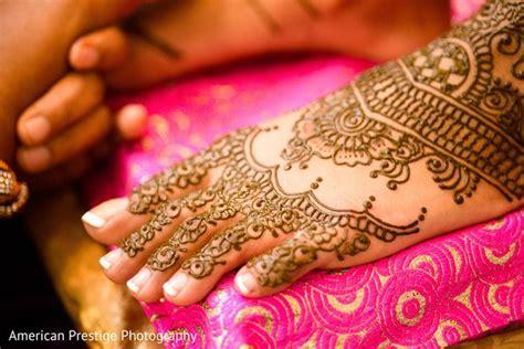 henna design diamond 841 best images about henna designs on pinterest