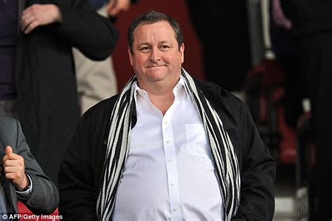 haircut deals newcastle newcastle hope to complete 163 7 5million deal for hertha